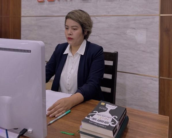 """CEO Minh Châu Computer chia sẻ """"5 hệ"""" để phát triển doanh nghiệp"""