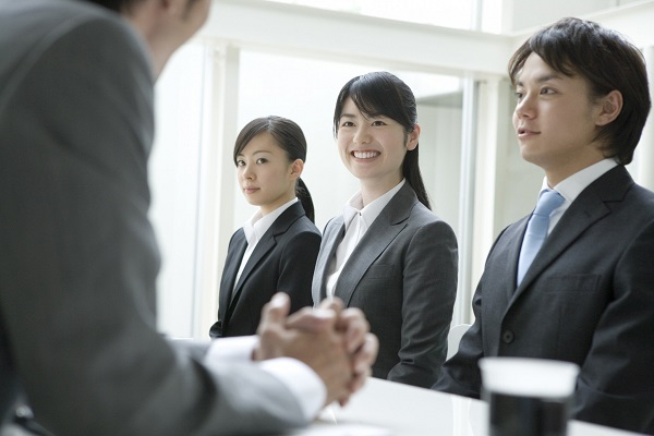 Ảnh hưởng sau một năm từ Covid-19 khiến không chỉ hoạt động sản xuất kinh doanh, mà hoạt động tuyển dụng nhân sự tại các doanh nghiệp Nhật cũng có những thay đổi đáng chú ý.
