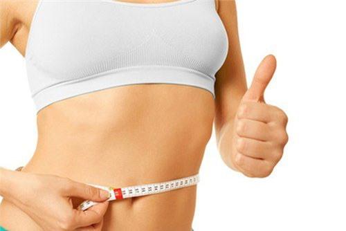 20 loại sinh tố giảm cân nhanh lại an toàn cho sức khỏe - 1
