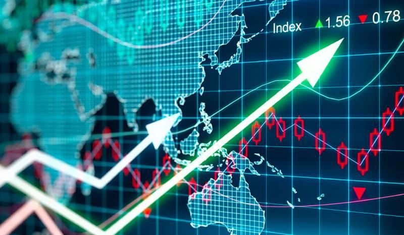 Thị trường chứng khoán 22/6: Thanh khoản giảm dần, VN-Index vẫn lập đỉnh mới