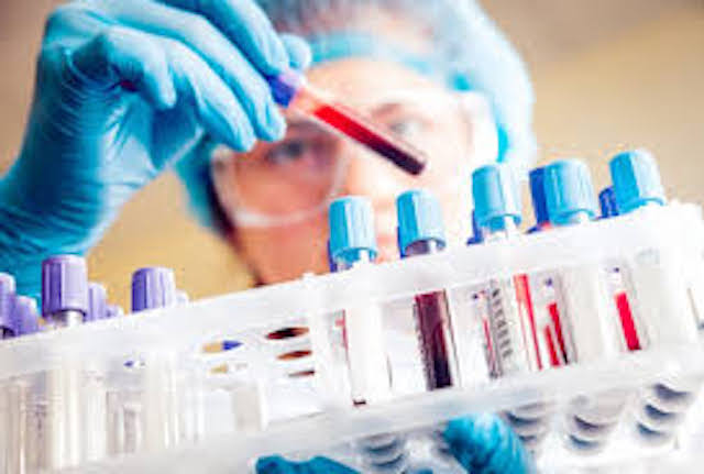 Vĩnh Long: Bệnh viện Xuyên Á phát hiện ca nghi nhiễm Covid-19