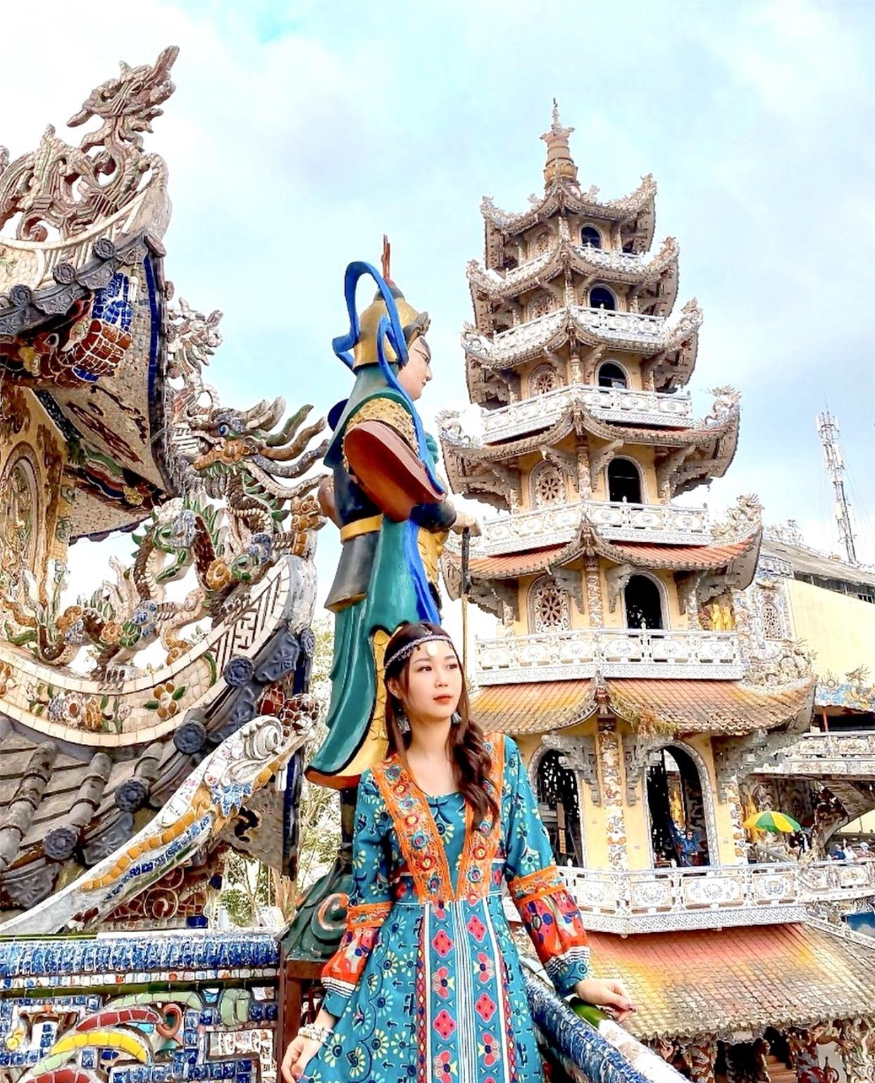 Chua nao co nhieu tuong Phat nhat Viet Nam?-Hinh-5
