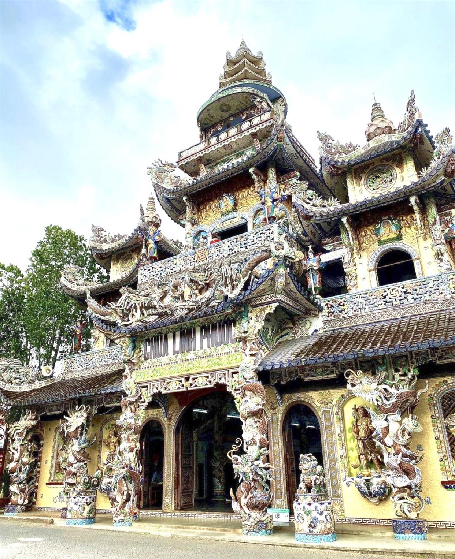 Chua nao co nhieu tuong Phat nhat Viet Nam?-Hinh-6