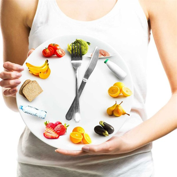 Nhịn ăn để giảm cân cũng cần biết cách, nếu không thì vô cùng tai hại - 2