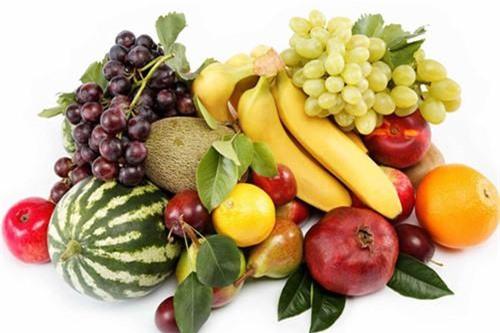 """Những """"siêu thực phẩm"""" giảm cân đầy rẫy ngoài chợ chị em nên mua ngay - 4"""