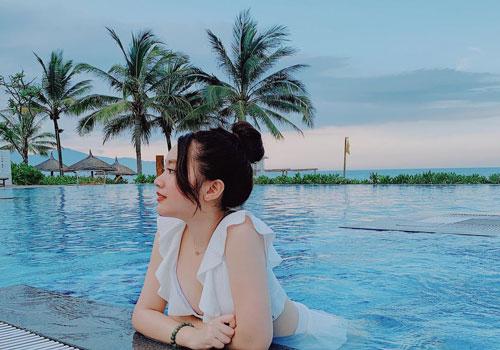 10 điểm lưu trú được yêu thích nhất Việt Nam năm 2021