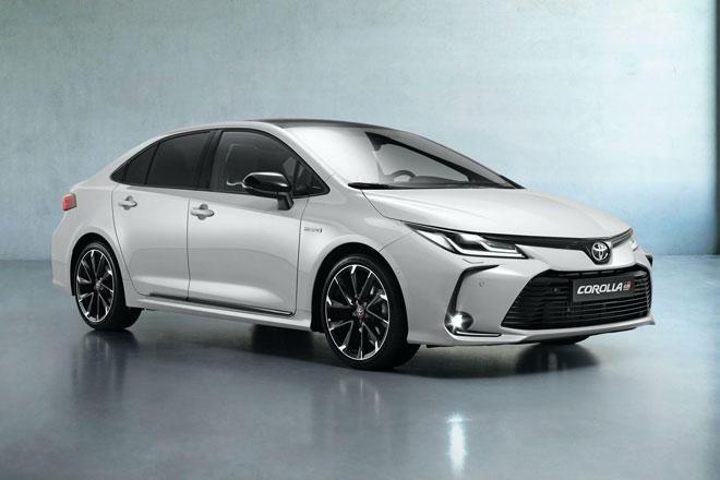 Những mẫu xe đánh dấu sự phát triển ngành ô tô thế giới
