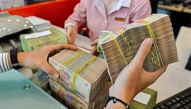 bank-1573470111-1135-157347040-4670-9577