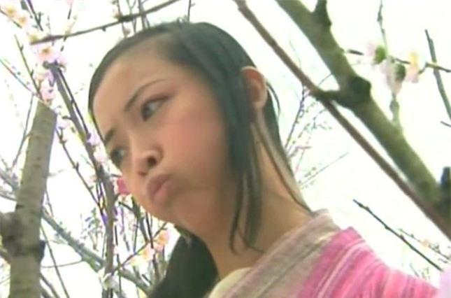 Những đại cao thủ ngốc nghếch trong truyện Kim Dung ảnh 4