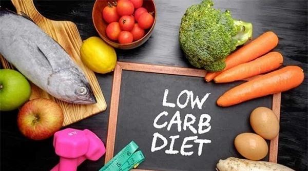 Tất cả những điều bạn phải biết về chế độ ăn low carb