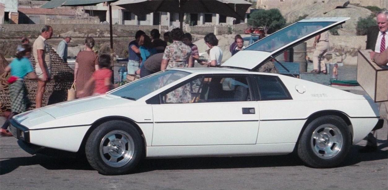 Tỷ phú thế giới từng sử dụng xe gì? ảnh 4
