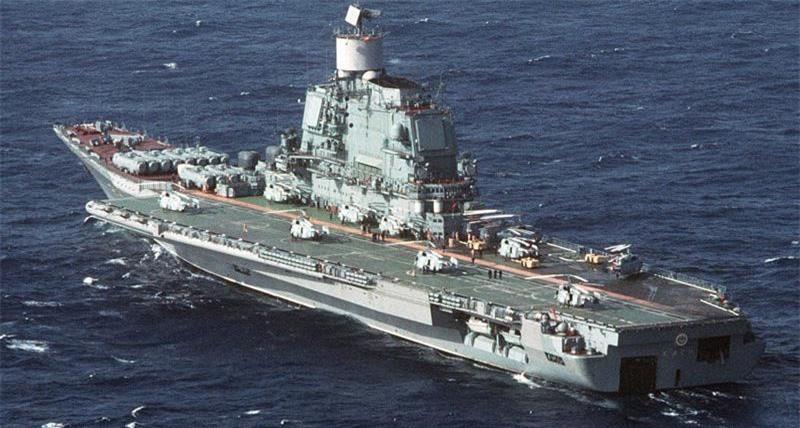 Yak-38, loai tiem kich ham di truoc thoi dai cua Lien Xo-Hinh-2