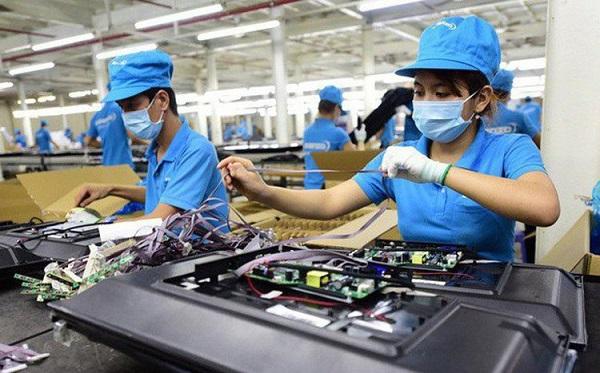 Hà Nội hỗ trợ 1.500 doanh nghiệp áp dụng giải pháp nâng cao năng suất và chất lượng