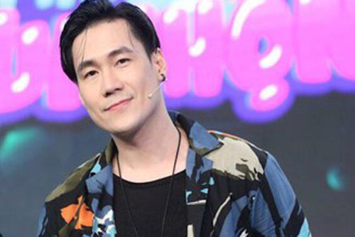 Khánh Phương nói về đám cưới và mối quan hệ với Trương Thế Vinh sau khi nhóm nhạc tan rã
