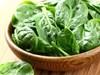 6 lợi ích không ngờ khi bạn thường xuyên ăn rau mồng tơi, nhất là điều thứ 3