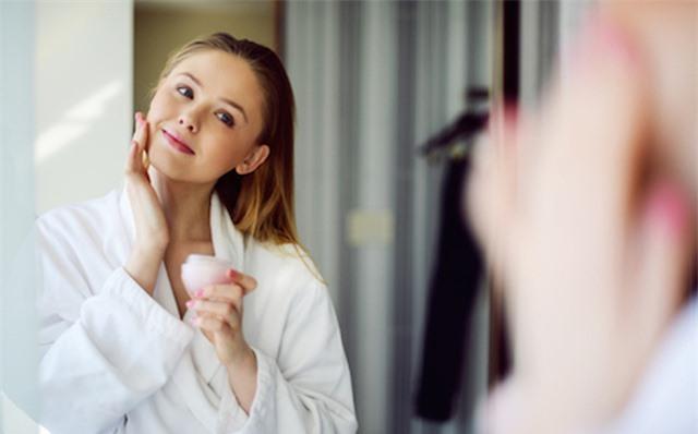 5 bí quyết chăm sóc da trong mùa hè