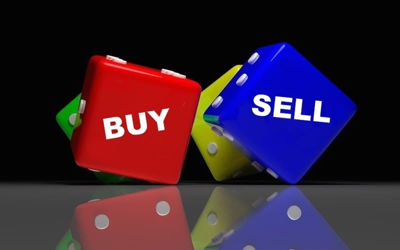 Thị trường chứng khoán 24/6: Dòng tiền suy yếu, thị trường ảm đạm