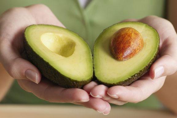 Bạn đã biết loại trái cây giúp thải độc da?