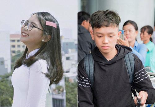 Sau 'phốt' Hồ Văn Cường, lộ mức cát-xê 'trời ơi' của sao nhí Việt: Người 400 triệu mỗi show, kẻ lại 'không đổi đời được'