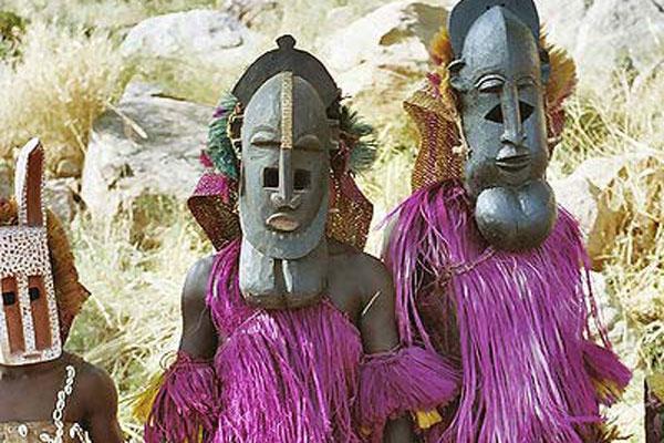 Dogon: Bộ tộc thổ dân Châu Phi nắm giữ những kiến thức thiên văn kỳ lạ, vượt xa với những gì mà một bộ lạc có đời sống nguyên thủy có thể khám phá