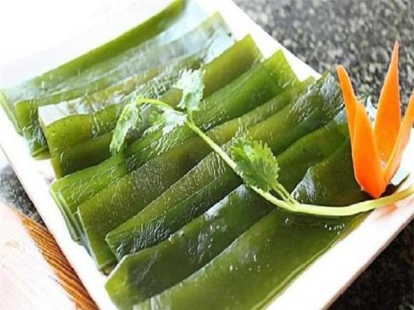 3 loại thực phẩm tự nhiên là 'khắc tinh' của tế bào ung thư, Việt Nam có đầy nhưng không ai biết - Ảnh 1