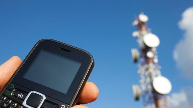 Tắt sóng công nghệ 2G, 3G: Thúc đẩy phát triển kinh tế số khi phổ cập smartphone