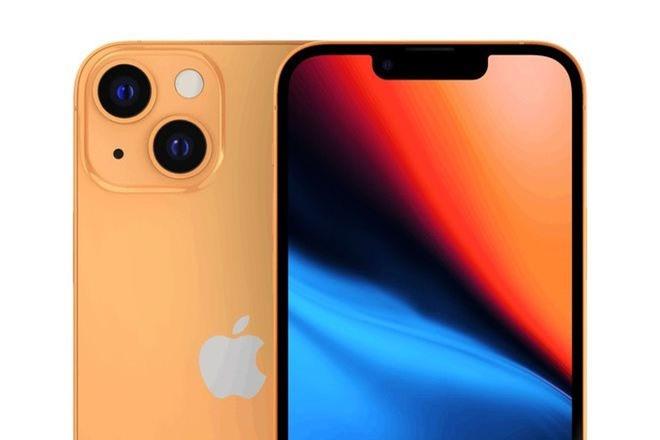 iphone-13-orange-2-1623146473453.jpg