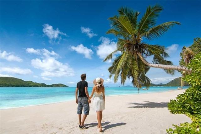 Seychelles là một phần của Châu Phi và có chỉ số phát triển con người cao. Nếu muốn khám phá Seychelles, bạn có thể sẽ đi qua thủ đô Victoria.