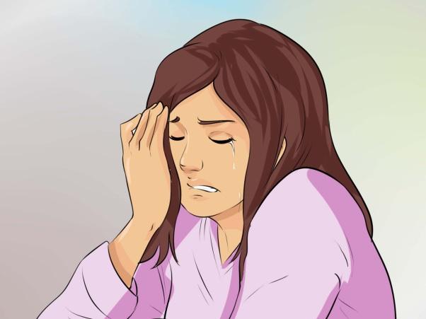 Viêm thanh quản mạn tiềm ẩn nhiều biến chứng nguy hiểm.