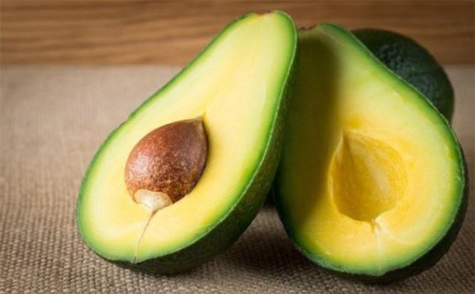 10 thực phẩm lành mạnh giúp làm sạch đại tràng ảnh 3