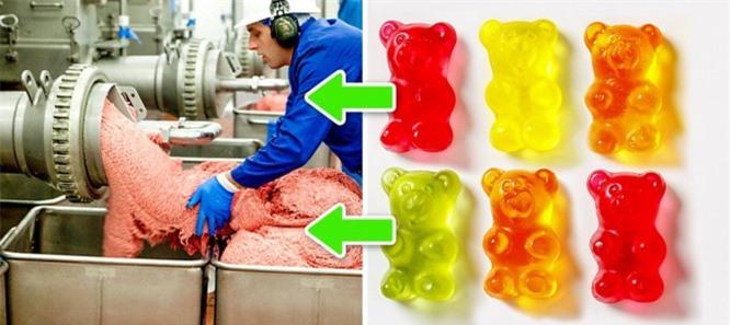 12 bí mật mà ngành công nghiệp thực phẩm không bao giờ hé lộ ảnh 10