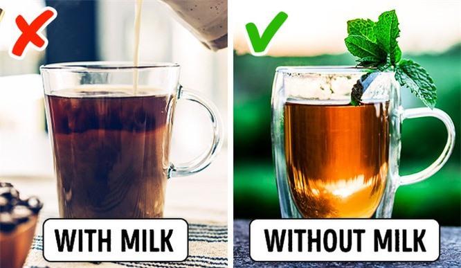 12 thực phẩm lành mạnh nhưng 99% người dùng ăn sai cách ảnh 12
