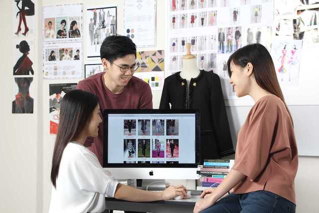 Việc phát triển thương mại điện tử sẽ góp phần làm nâng cao hiệu quả trong quản lý, điều hành, hỗ trợ các doanh nghiệp khai thác, phát triển sản xuất kinh doanh;