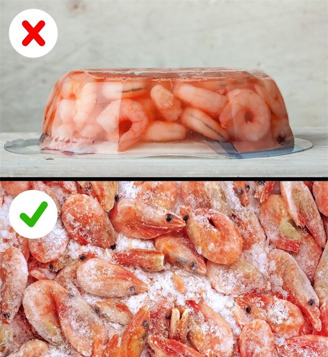 9 thực phẩm có thể bí mật phá hủy cơ thể bạn ảnh 8