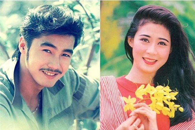 Người theo đuổi đếm không xuể vẫn chưa chịu cưới vợ, cuộc sống của Lý Hùng ở tuổi 52 hiện ra sao? - Ảnh 2.
