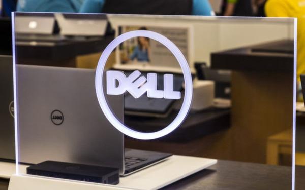 Các chuyên gia Trung tâm NCSC đánh giá rằng phạm vi ảnh hưởng của những lỗ hổng CVE-2021-21571, CVE-2021-21572, CVE-2021-21573 và CVE-2021-21574 là tương đối lớn, ảnh hưởng đến khoảng 30 triệu thiết bị tương ứng với 129 dòng máy tính xách tay, máy tính bảng và máy tính bàn.