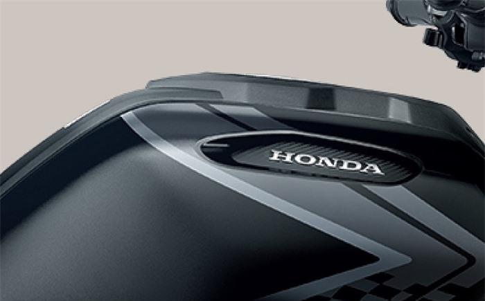 Honda CB150R 2021 ra mắt, giá khoảng 75,3 triệu đồng 7