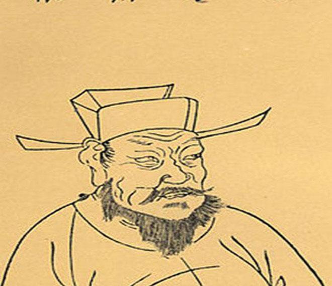 Trên phim ảnh, khán giả rất quen thuộc với hình ảnh 3 cây trảm đao của Bao Công được triều đình ban tặng. Tuy nhiên, theo các nhà nghiên cứu lịch sử Trung Quốc, thực tế, Bao Công chưa bao giờ được ban 3 cây đao này. Nhân vật Bàng Thái sư cũng chỉ là hư cấu (Triều Tống không có vị thái sư nào họ Bàng). Vụ án xử tử phò mã Trần Thế Mỹ cũng chỉ do hậu thế hư cấu. Xử tử Bao Miễn cũng là vụ án hư cấu. Bao Công là con một, ông không có cháu ruột Bao Miễn... Ảnh: Wikipedia.