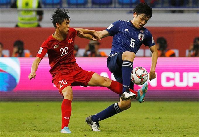 ĐT Việt Nam có thể không được đá sân nhà ở vòng loại thứ 3 World Cup 2022
