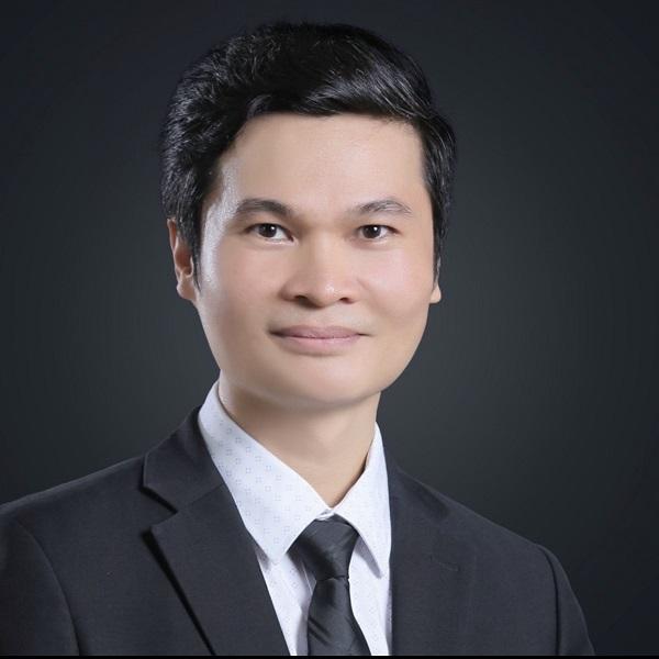 Ông Trương Thành – Giám đốc điều hành kiêm nhà sáng lập của XIXO Ecosystem.