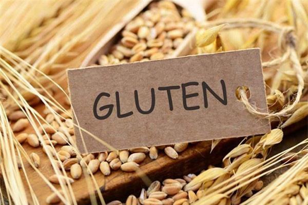 5 thực phẩm kích thích phản ứng viêm trong cơ thể