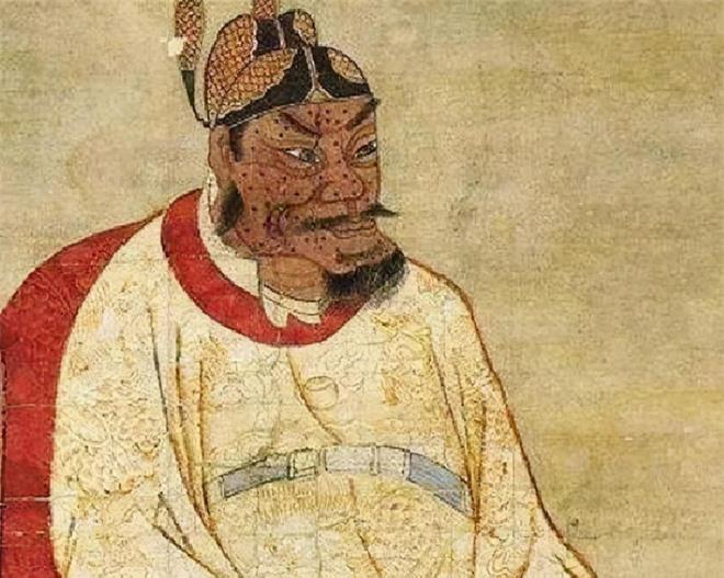 Lưu Bá Ôn trước khi chết đã sai con đem tặng Chu Nguyên Chương 1 sọt cá, 17 năm sau đối phương mới hiểu ẩn ý, hối hận thì đã muộn - Ảnh 2.