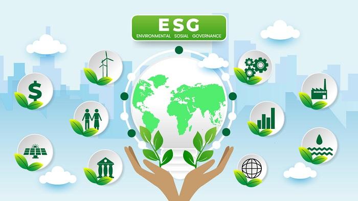 Xu hướng đầu tư ESG đã phát triển sớm tại Việt Nam và đang nhận được sự quan tâm từ các quỹ đầu tư. Ảnh: Iberdrola