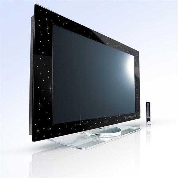 Những thiết bị công nghệ dành riêng cho giới siêu giàu - Ảnh 6.