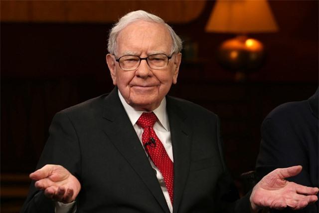 Bài học đầu tư đắt giá từ Warren Buffett: Hãy coi chừng hoạt động đầu tư tạo ra tiếng vỗ tay; những động thái tuyệt vời thường được chào đón bởi những cái ngáp - Ảnh 1.