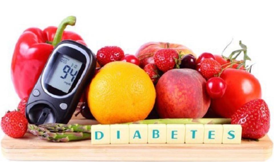 5 loại quả cực tốt cho bệnh nhân tiểu đường