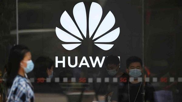 Huawei dự báo sẽ có hơn 30 triệu phương tiện được cấp phép các bằng sáng chế của công ty dựa trên các thỏa thuận cấp phép hiện có.