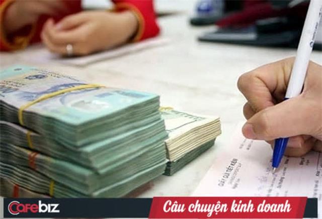 Chuyên gia bày kế cho người trẻ lương 8 triệu đồng/tháng mua bảo hiểm: Đừng ham đóng phí, đầu tư để tiền đẻ ra tiền - Ảnh 1.