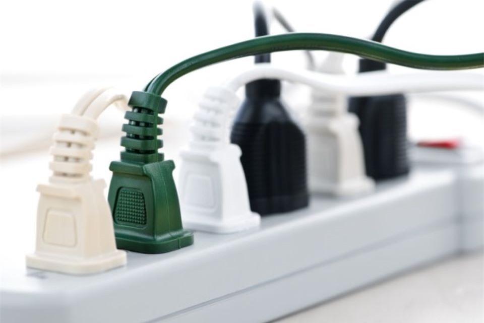 5 cách đơn giản giúp bạn tiết kiệm tiền điện