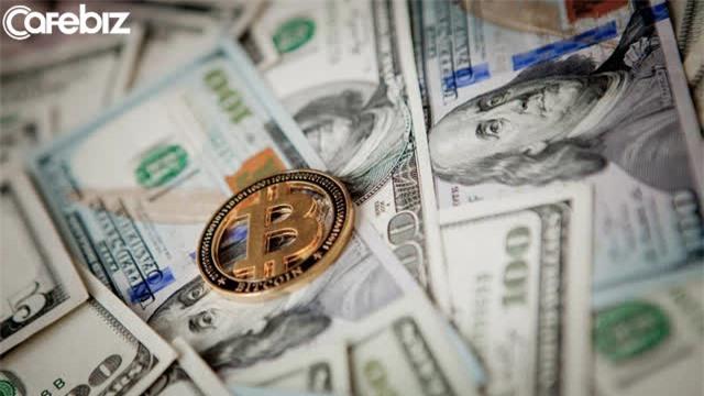 Người phụ nữ mất 12.000 đô la khi chơi Bitcoin ngửa mặt lên trời than khóc: Đừng dễ tin người vì cuộc sống luôn đầy rẫy cám dỗ!  - Ảnh 2.
